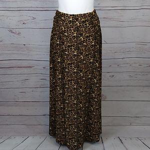 Coast 2 Coast Skirt